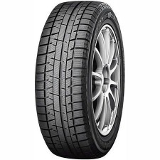 Шины Yokohama Ice Guard Studless 50 + 215/65 R16 98Q