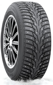 Шины Nexen Winguard Spike 2 WH62 215/65 R16 102T