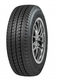 Шины Cordiant Business CS-501 215/65 R16C R
