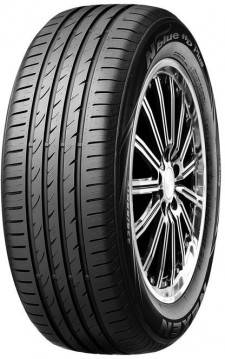 Шины Nexen N'blue HD Plus 215/65 R16 98H