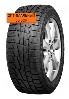 Шины Cordiant Winter Drive PW-1 215/65 R16 102T